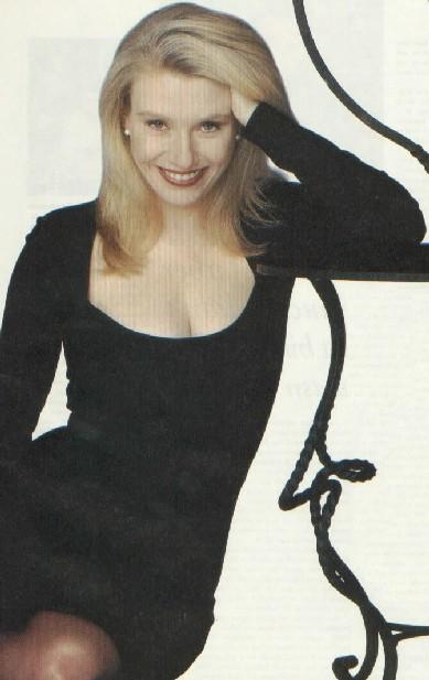 Saskia Wickham Nude Photos 96