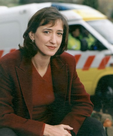 haydn gwynne hothaydn gwynne sherlock, haydn gwynne, haydn gwynne midsomer murders, haydn gwynne wiki, haydn gwynne ripper street, haydn gwynne imdb, haydn gwynne nice work, haydn gwynne billy elliot, haydn gwynne photo gallery, haydn gwynne drop the dead donkey, haydn gwynne twitter, haydn gwynne harrison phipps, haydn gwynne hot, haydn gwynne jason phipps, haydn gwynne city of angels